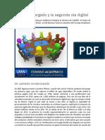 El retail recargado y la segunda ola digital.pdf