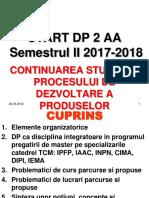 CURS DESCHIDERE SEM 2  DP2 AA  FEBR 2018.pdf