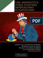 LIVRO LITERATURA E BIOPOLÍTICA PRONTO 10-09-19