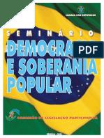 Seminário Democracia Popular.pdf