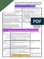 Infografía. Ruta Defensoras DDHH. 11 Julio 2019 (1)