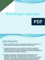 reforming.pptx