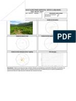 TCLL131.pdf