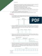 Problemas_Cap.19_-_Programacion_Operaciones.pdf