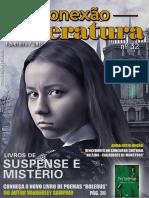 Revista CONEXÃO LITERATURA – Nº 32.pdf