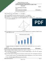 ENVIII_matematica_2020_Test_11.pdf