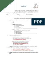 56475550-Primeiros-Socorros-Questionario