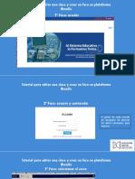 Tutorial Editar una clase.pdf