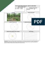TCLL143N.pdf