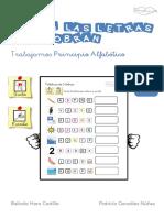 Principio_alfabetico_Quitar_las_letras_para_formar_palabras_1