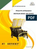 GU_MT-MOTEUR-DFAP-BSI_FR.pdf