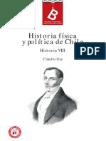 Rafael Sagredo Historia física y política de Chile.pdf