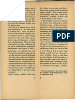 BIB-G-028361-19_2009_0001_AC-5.pdf