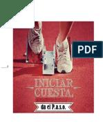 devocional_Da el PASO