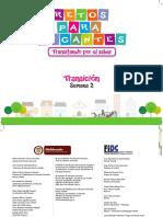 TRANSICION GUIA SEMANAL 2.pdf