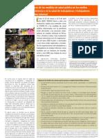 El impacto de las medidas de salud pública en los medios de subsistencia y en la salud de trabajadoras y trabajadores en empleo informal.pdf