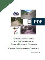 Desc-ManualDGA-Nov2002_84prtata.pdf