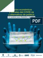 IMPACTO-ECONÓMICO-COVID-resumen-ejecutivo.pdf