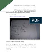 437783435-Ejercicios-TAREA-4-Carlos-Andres.docx