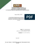 PNFA-SC PROF. GUERRERO DOFA LINEAS UNES.docx