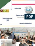 Sesiones 7 y 8.pdf