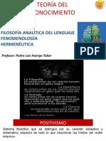 2  positivismo y fenomenologia.pptx