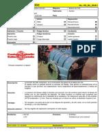 Sider+¦rgica - Reparaci+¦n carcasa compresor - (DO 23   y 2-44) (ES_M1_0538).pdf