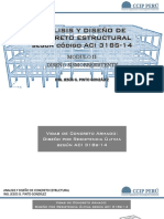 4.Clase Teoría 10 ACI 318-14 Continuación Diseño de Vigas en Concreto LRFD.pdf