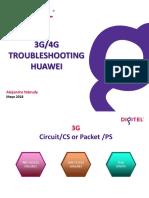 3G-4G Troubleshooting Huawei.pdf