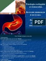 4.-Patologia-esofagului-şi-a-stomacului