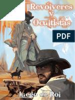 revolveres y ocultistas.pdf
