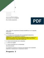 derecho mercantil examenes .docx