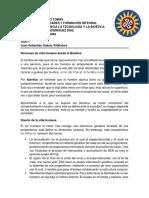 ACTIVIDAD 1 VIDA HUMANA TECNO CIENCIA.pdf