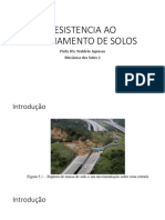 swRESISTENCIA AO CISALHAMENTO DE SOLOS2