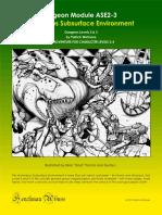 ASE2-3 - Anomalous Subsurface Environment.pdf