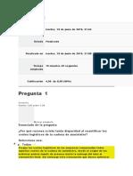 evaluaciones logistica.docx.docx
