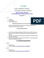 1 plan de recuperacion -2020 (1).docx