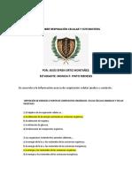 TALLER-SOBRE-RESPIRACIÓN-CELULAR-Y-FOTOSINTESIS