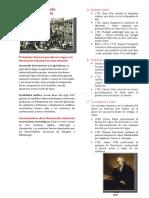 Revoluciones Industriales(1).docx