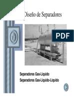 DISEÑO-SEPARADOR