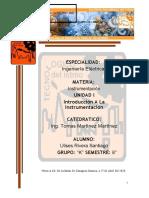 Unidad l. Principio de operacion del motor de induccion-convertido