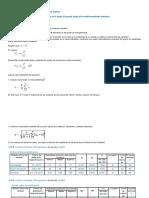 13 Dinamica Estadistica Tiamina 2019 HR.docx