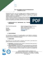 POLITICA_TRATAMIENTO_DATOS_PERSONALES.pdf