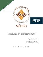 COMPLEMENTO MT.pdf