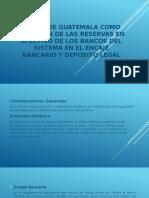 BANGUAT_EL_UNICO_GUARDIAN[1]