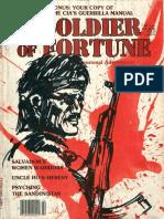 SoF 1985-02-ocr.pdf