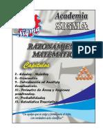 1 rm.asd.pdf