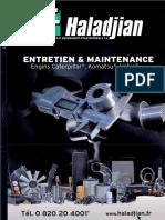 2015_Maintenance-web.pdf