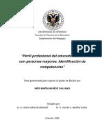 17598928.pdf