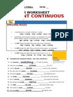 present continuous- marco málaga villalba.docx